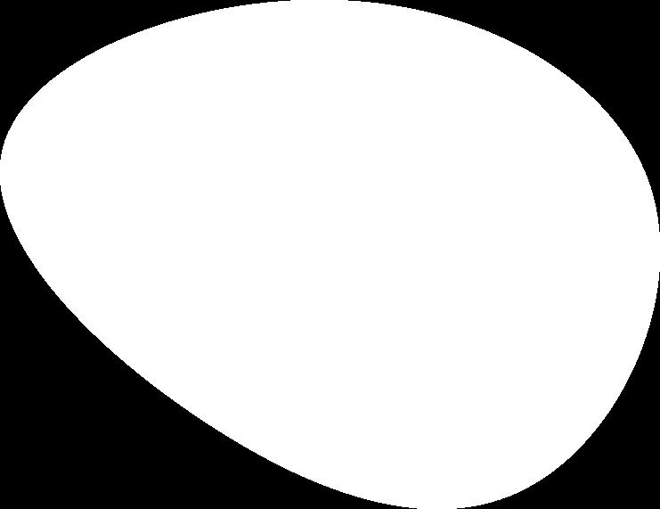 "<!-- 3D Model html --> <model-viewer class=""model""  poster="""" src=""http://kvantorium42.ru/wp-content/uploads/2021/09/Logo1.glb"" alt=""Logo1"" camera-controls  loading=""eager"" auto-rotate ></model-viewer>   <!-- Model Viewer Style --> <style> .model {     width:100%;     height:400px; } model-viewer.model {     --poster-color: transparent; } </style>  <script src=""https://kvantorium42.ru/wp-content/plugins/3d-viewer/public/js/model-viewer.min.js"" type=""module""></script>"