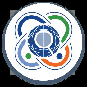 Геоквантум